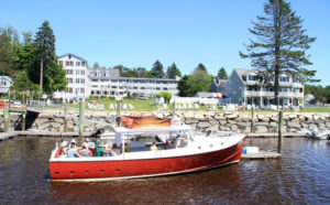 rugosa-lobster-boat-tour2