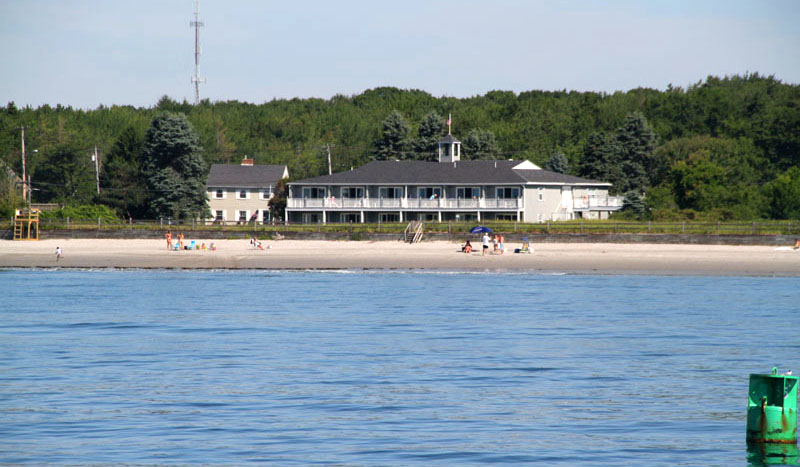 seaside-inn-kennebunk-beach4