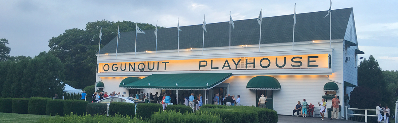 summer-theater-ogunquit-playhouse