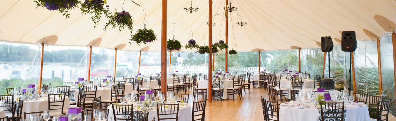 wedding-breakwater-tent