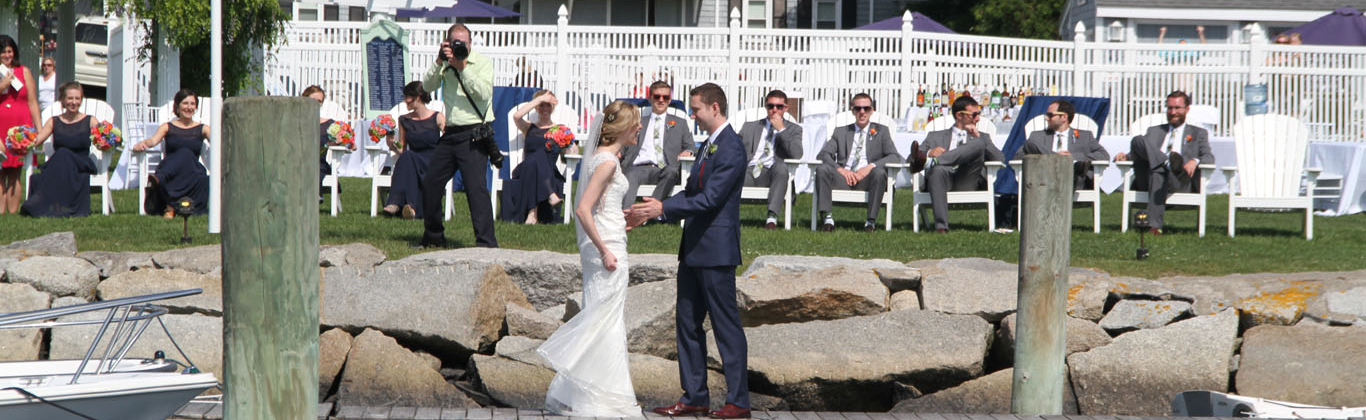 wedding-nonantum-dock