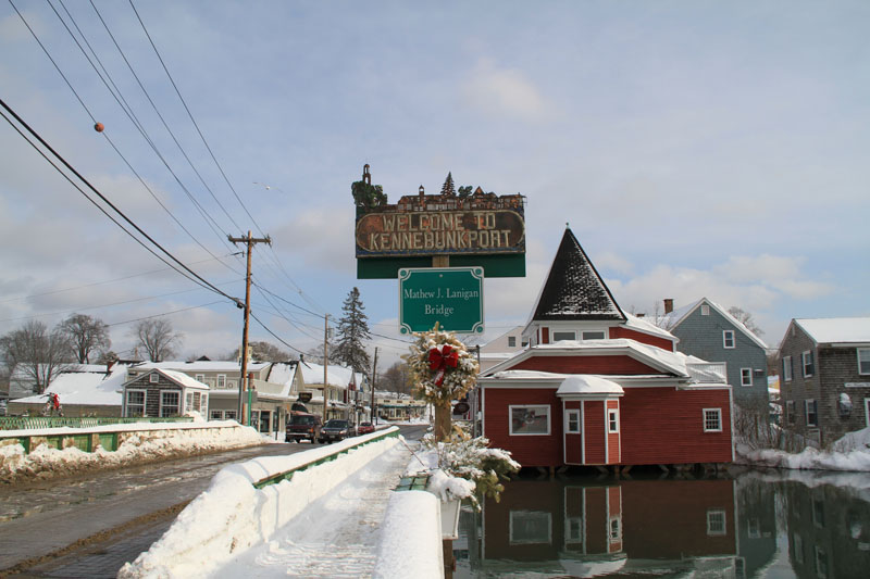 welcome-kennebunkport-sign4