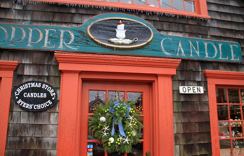 wreath-winter-docksquare