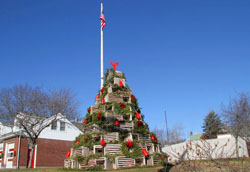 2017 Kennebunkport\'s Christmas Prelude Schedule Kennebunkport ME ...