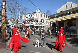 christmas-pooch-parade15