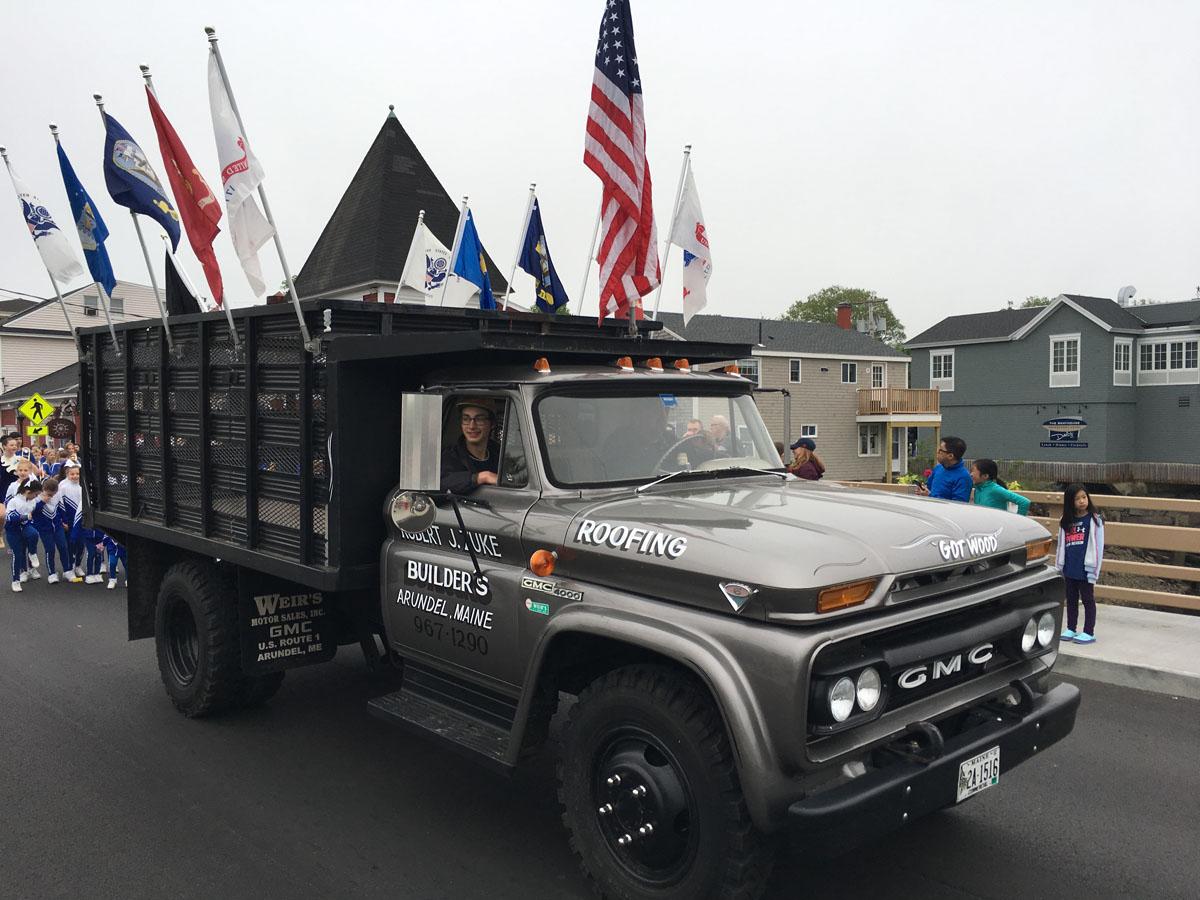 memorial-day-kbpt-2017parade (10)