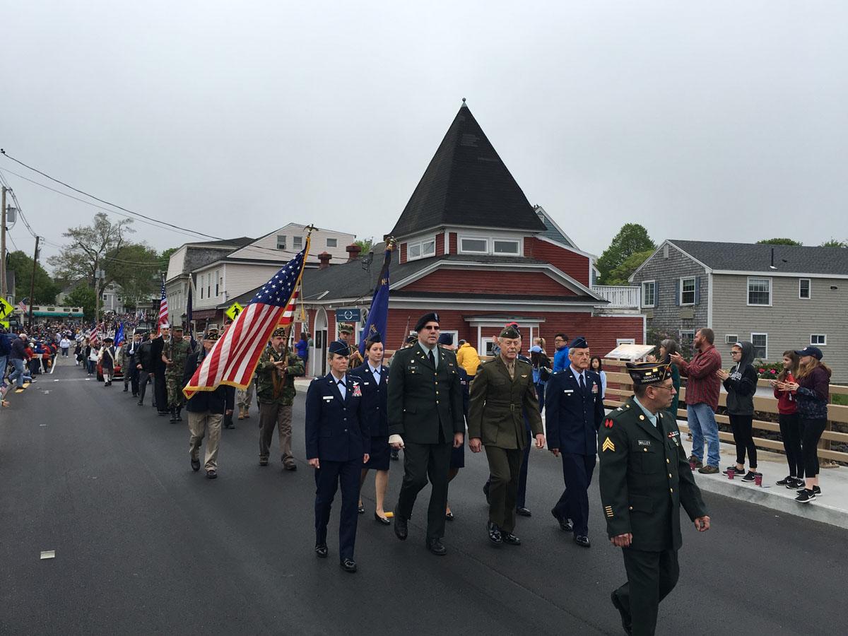 memorial-day-kbpt-2017parade (3)