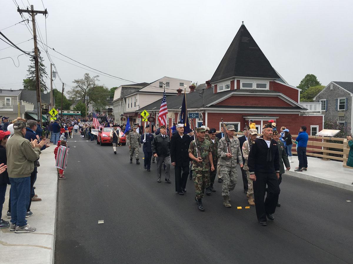 memorial-day-kbpt-2017parade (4)