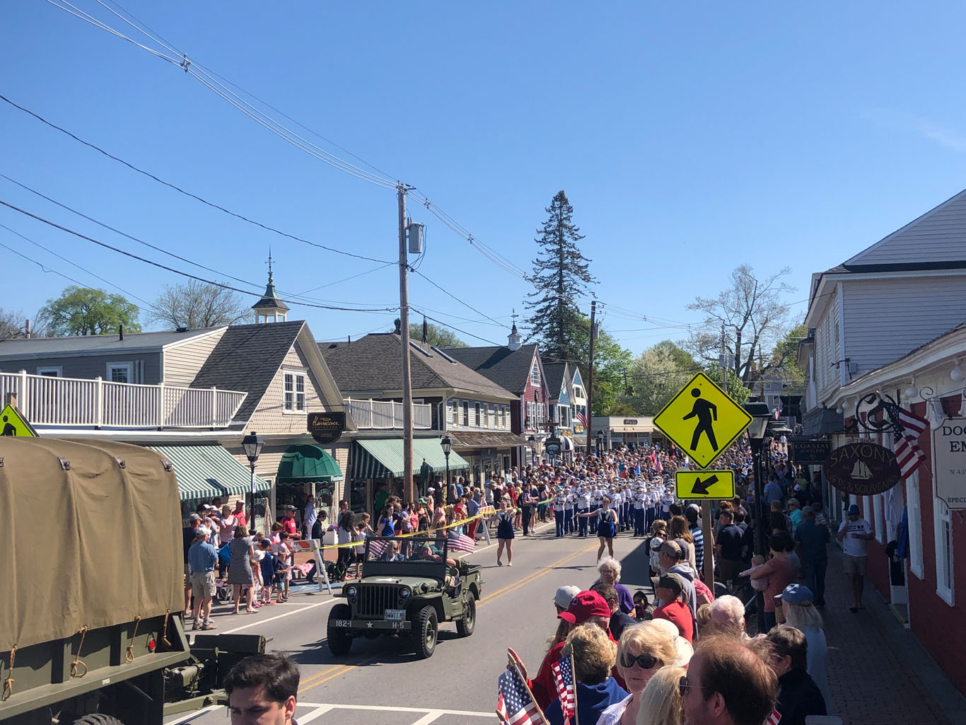 memorial-day-parade (1)