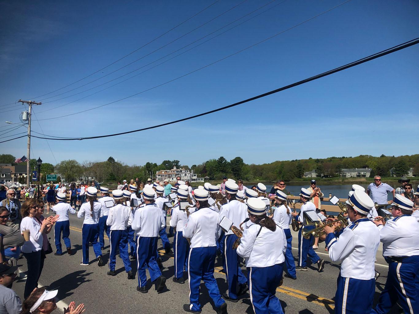 memorial-day-parade (2)