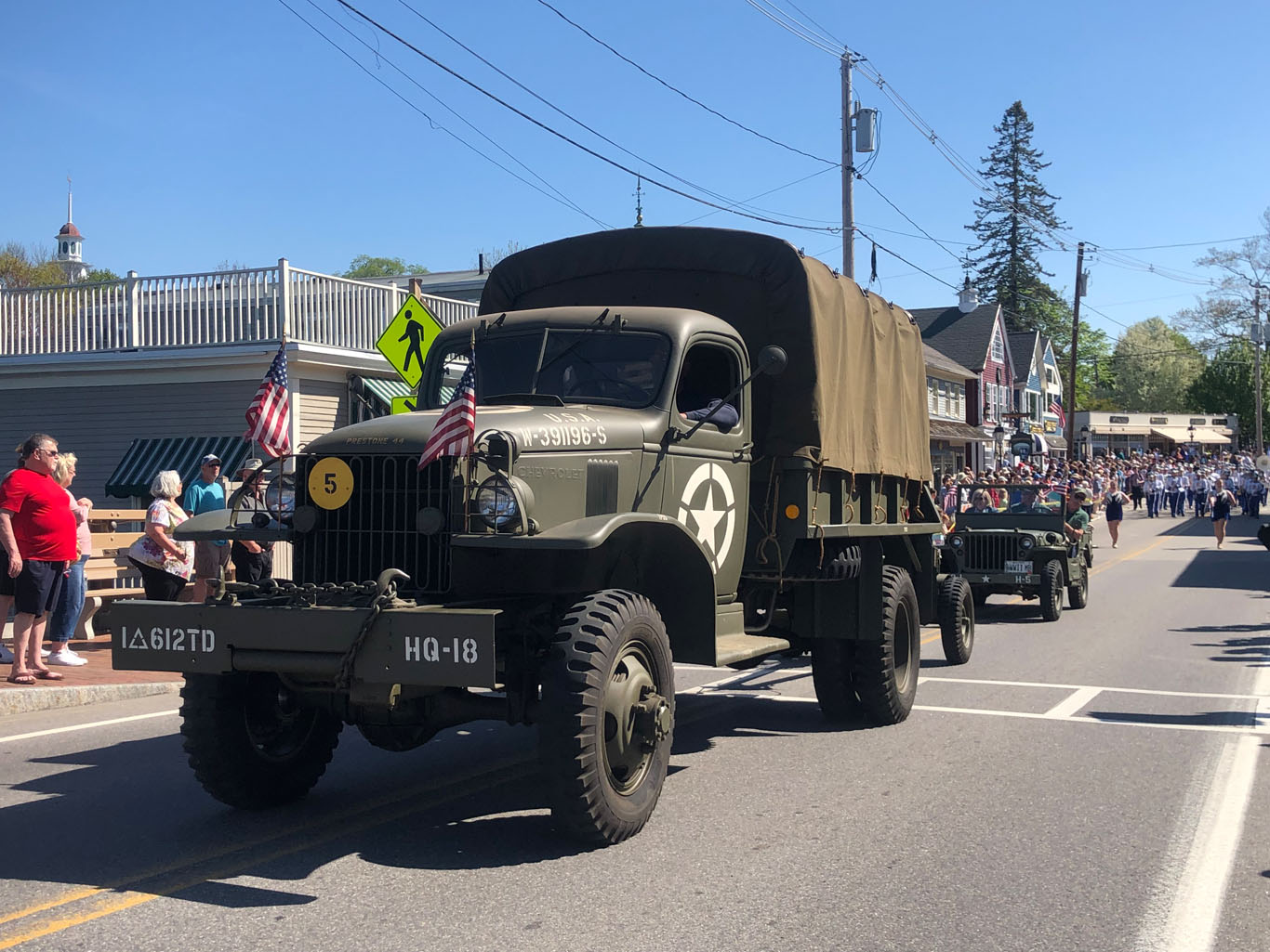 memorial-day-parade (3)