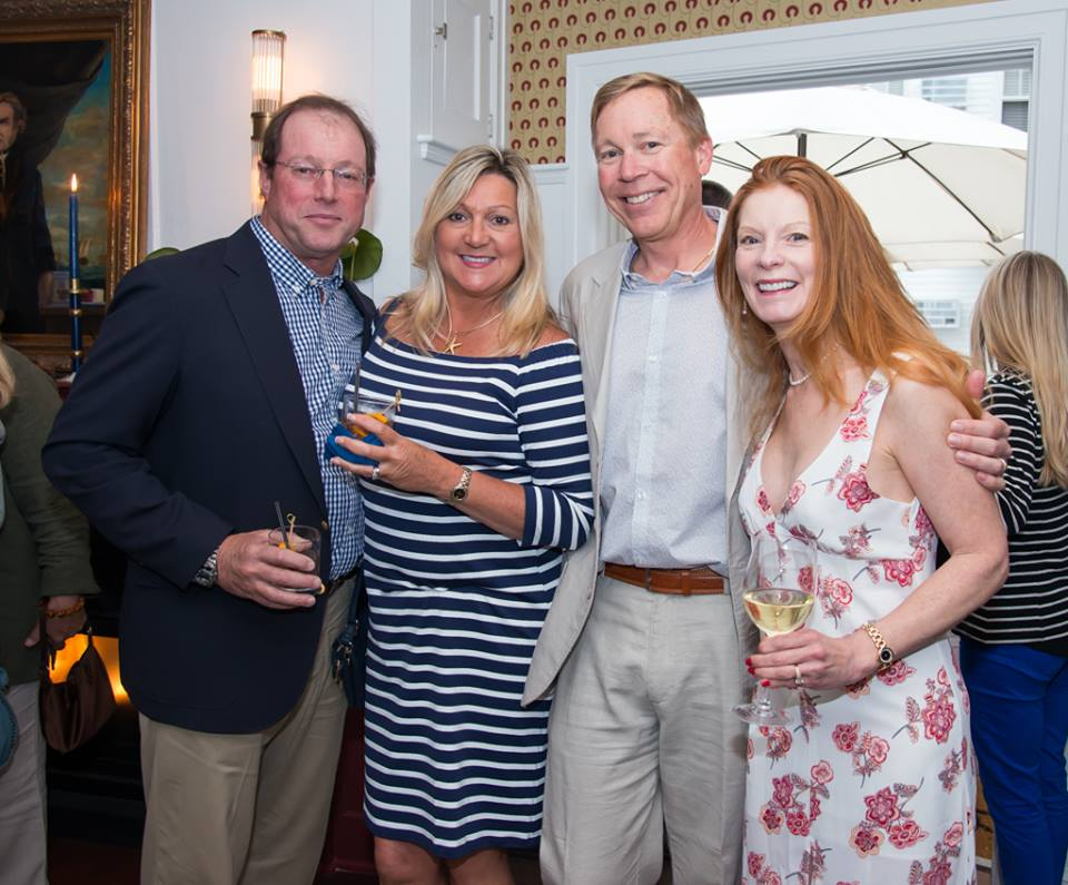 greg-heather-robin-dave-kennebunkport-festival2017