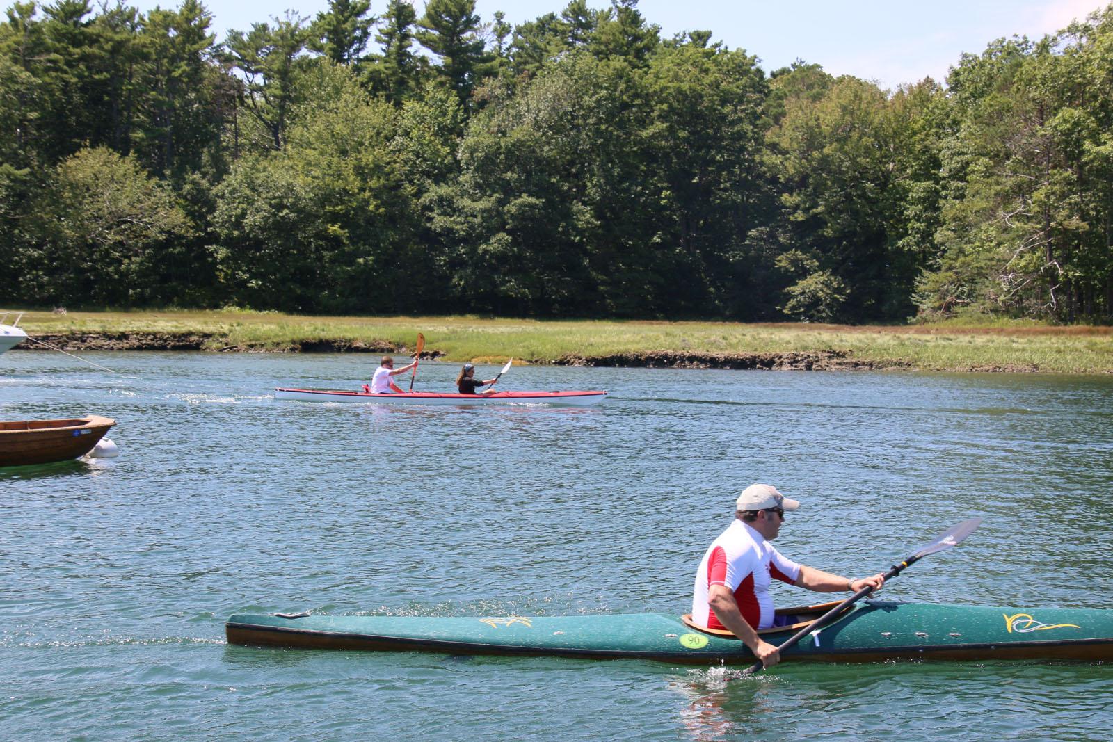 paddle-battle (15)