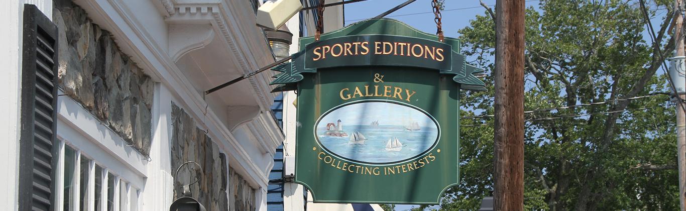 header-sports-art