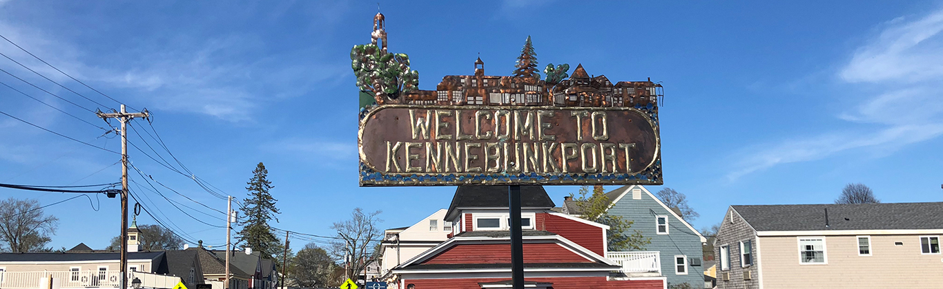 header-welcome-kennebunkport