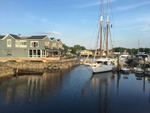 Kennebunkport Affordable Lodging Kennebunkport Maine Hotel And
